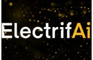 ElectrifAi Appoints Saroj Venkatesh, Xian Sun, Nancy Hornberger to Leadership Team; Edward Scott Quoted
