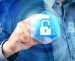 FireEye to Develop Managed Service Bundle for Verodin Security Tech