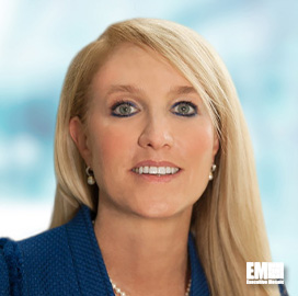 Hilary Hageman Named SVP, General Counsel, Corporate Secretary for Cubic; Bradley Feldmann Quoted - top government contractors - best government contracting event