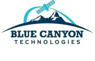 Blue Canyon Technologies to Support Joint US-UK Ionosphere CubeSat Experiment