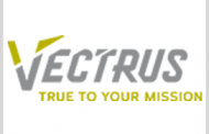 Vectrus Named Military Friendly Employer for Sixth Consecutive Year