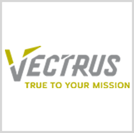 ExecutiveBiz - Vectrus Named Military Friendly Employer for Sixth Consecutive Year