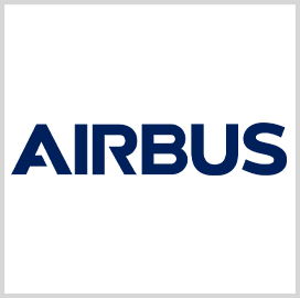 Airbus Defense & Space Unit Invests in Amprius' Silicon Anode Battery Tech - top government contractors - best government contracting event