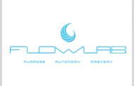 AFCEA Honors Flowlab-Built AI Health Tool Concept