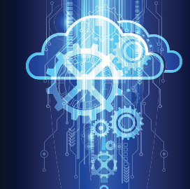 Avaya, RingCentral to Introduce Cloud-Based Comms Platform Under Exclusive Partnership - top government contractors - best government contracting event