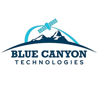 Blue Canyon Technologies to Support Joint US-UK Ionosphere CubeSat Experiment - top government contractors - best government contracting event
