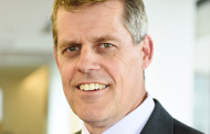Altamira CEO Ted Davies Named Industry Advisory Council Vice Chair