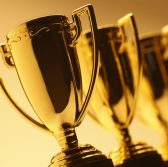 General Dynamics, Douglas Dynamics Receive Recognition for Supply Chain Sustainment Efforts - top government contractors - best government contracting event