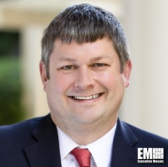 Matt Bringman Named DHS VP at Favor TechConsulting - top government contractors - best government contracting event