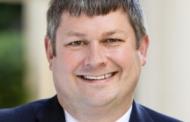 Matt Bringman Named DHS VP at Favor TechConsulting