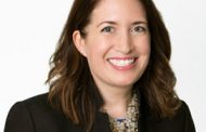 BAE Systems Appoints Caitlin Hayden SVP of Communications; Tom Arseneault Quoted