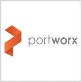 Promark Technology to Distribute Portworx Enterprise Offering Under New Agreement - top government contractors - best government contracting event