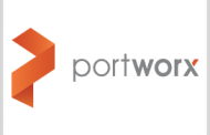 Promark Technology to Distribute Portworx Enterprise Offering Under New Agreement