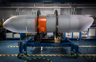 Raytheon, Northrop Leaders Talk Updates to Navy's Next-Gen Jammer Effort