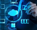 Fortinet, Microsoft Collaborate on Cloud Security Offerings