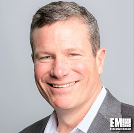 Dell EMC Federal's Steve Harris: Multicloud Could Help Agencies Achieve Flexibility, Transparency - top government contractors - best government contracting event