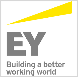 Kristi Kennedy Joins EY Public Policy Office in Director Role - top government contractors - best government contracting event