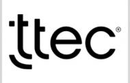 TTEC to Distribute Cisco-Built Contact Center Enterprise Tech