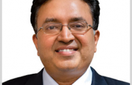 Unisys Releases Cloud-Based Biometric Identity Mgmt Platform; Vishal Gupta Quoted