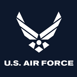 USAF Funds SBIR Programs at Recent Space Tech Pitch Event - top government contractors - best government contracting event