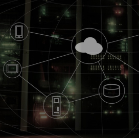 Cloudera, Microsoft Unveil Azure-Based Data Analytics Platform - top government contractors - best government contracting event