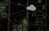Cloudera, Microsoft Unveil Azure-Based Data Analytics Platform