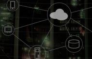 Cloudera, Microsoft Unveil Azure-Based Data Analytics Platform