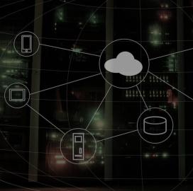ExecutiveBiz - Cloudera, Microsoft Unveil Azure-Based Data Analytics Platform