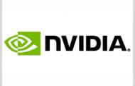 NVIDIA Unveils Jetson Xavier NX Supercomputer