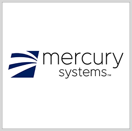 ExecutiveBiz - Raytheon Picks Mercury Systems for Army Missile Defense Sensor Subsystems