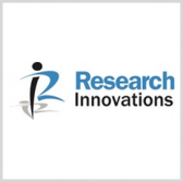 Research Innovations Inc. Recognized for Growth in 2019 Deloitte Technology Fast List - top government contractors - best government contracting event