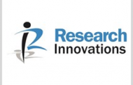 Research Innovations Inc. Recognized for Growth in 2019 Deloitte Technology Fast List
