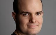 Matt Kraning: New Expanse Platform Extends Internet Asset, Risk Visibility to Suppliers