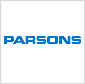 Parsons to Support Naval Cyber Operations Under New Task Order - top government contractors - best government contracting event