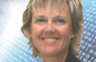 Air Force Vet Vickie Woodard Named USFalcon Business Dev't VP