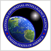 NGA Seeks Info on Software Integration, Sustainment Services - top government contractors - best government contracting event