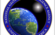 NGA Seeks Info on Software Integration, Sustainment Services