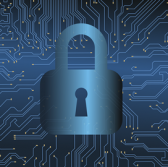 Space-Focused Information Sharing Center Supports Industry Cybersecurity - top government contractors - best government contracting event