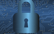 Space-Focused Information Sharing Center Supports Industry Cybersecurity