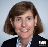 Raytheon's Teresa Shea: Organizations Should Extend Zero-Trust Model to the Cloud - top government contractors - best government contracting event