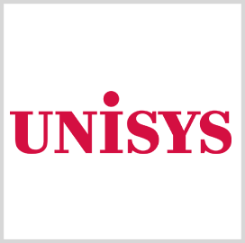 Unisys Recognized for Zero-Trust Cybersecurity Software - top government contractors - best government contracting event