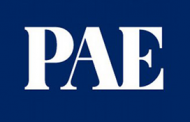 PAE Gets Recognition for Veteran Employment