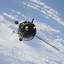 Atlas Space Operations, Aevum to Collaborate on Air Force Space Lift Mission - top government contractors - best government contracting event