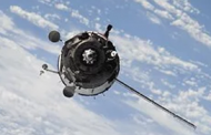 Atlas Space Operations, Aevum to Collaborate on Air Force Space Lift Mission