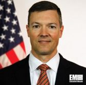 Former GSA Commissioner Alan Thomas Joins Trowbridge & Trowbridge as Special Projects EVP; Cass Panciocco Quoted - top government contractors - best government contracting event