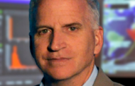 Former NGA Director Robert Cardillo Joins Enview Advisory Board