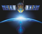 Industry Execs on Cybersecurity Risks Associated With New Low-Earth Orbit Satellites