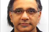 CNSI Vet Vik Mehta Joins C-HIT as Capture, Proposal Strategy SVP