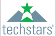 Techstars Unveils Accelerator Program for Space Tech Startups