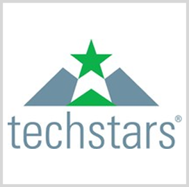 Techstars Unveils Accelerator Program for Space Tech Startups - top government contractors - best government contracting event